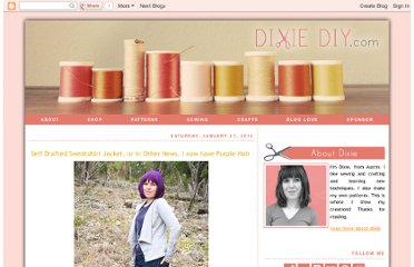 http://dixiediy.blogspot.com/search?updated-max=2012-01-23T16:10:00-08:00&max-results=7