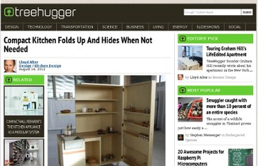 http://www.treehugger.com/kitchen-design/compact-kitchen-folds-up-and-hides-when-not-needed.html
