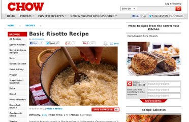 http://www.chow.com/recipes/29381-basic-risotto