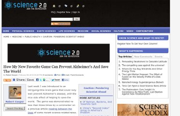 http://www.science20.com/caution_pondering_scientist_ahead/how_my_new_favorite_game_can_prevent_alzheimers_and_save_world-86675