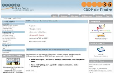 http://www.cndp.fr/crdp-orleans-tours/index.php?option=com_content&view=category&layout=blog&id=21&Itemid=92/