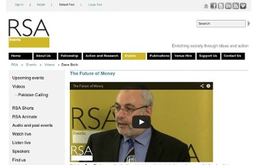 http://www.thersa.org/events/video/vision-videos/the-future-of-money