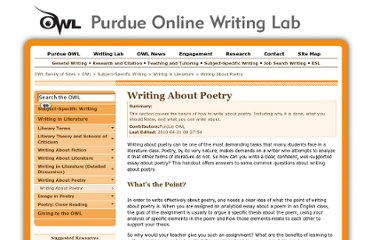 http://owl.english.purdue.edu/owl/resource/615/1/