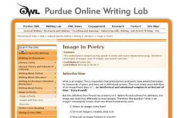 http://owl.english.purdue.edu/owl/resource/617/1/