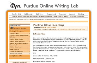 http://owl.english.purdue.edu/owl/resource/751/1/