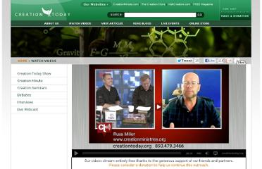 http://www.creationtoday.org/watch-videos/