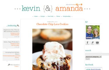 http://www.kevinandamanda.com/whatsnew/new-recipes/chocolate-chip-lava-cookies.html