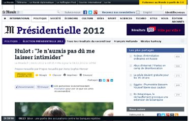 http://www.lemonde.fr/election-presidentielle-2012/article/2012/02/08/hulot-l-enjeu-ecologique-conditionne-la-solidarite_1640228_1471069.html