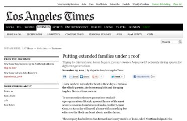 http://articles.latimes.com/2011/nov/05/business/la-fi-multigen-homes-20111105