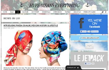 http://www.hypemeanseverything.com/category/lui/