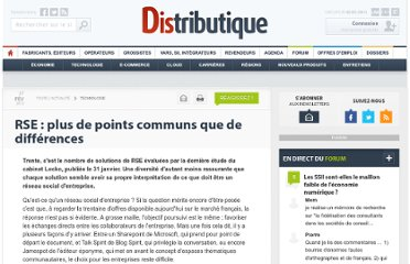 http://www.distributique.com/actualites/lire-rse-plus-de-points-communs-que-de-differences-17796.html