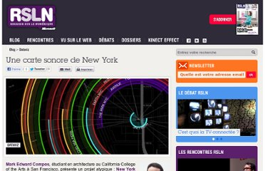 http://www.rslnmag.fr/post/2010/8/31/une-carte-sonore-de-new-york.aspx