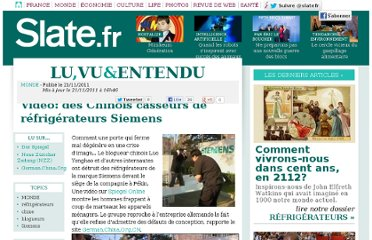 http://www.slate.fr/lien/46547/video-refrigerateurs-siemens