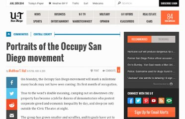 http://www.utsandiego.com/news/2011/nov/04/portraits-of-the-occupy-san-diego-movement/