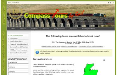 http://www.compasstoursbyrail.co.uk/index.php?option=com_virtuemart&Itemid=16&vmcchk=1&Itemid=16