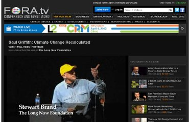 http://fora.tv/2009/01/16/Saul_Griffith_Climate_Change_Recalculated