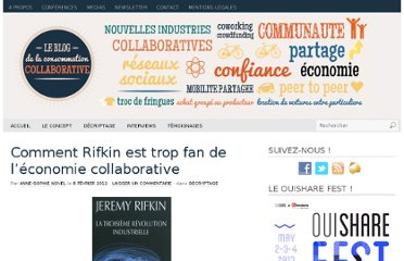 http://consocollaborative.com/2224-comment-rifkin-est-trop-fan-de-l%e2%80%99economie-collaborative.html