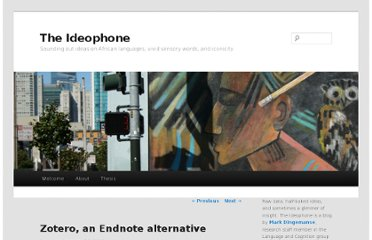 http://ideophone.org/zotero-endnote-alternative/