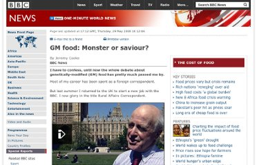 http://news.bbc.co.uk/2/hi/7426054.stm