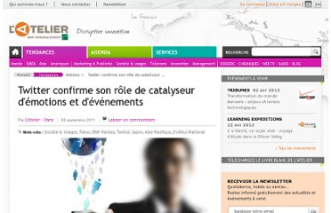 http://www.atelier.net/trends/articles/twitter-confirme-role-de-catalyseur-demotions-devenements