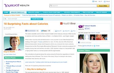 http://health.yahoo.net/experts/dayinhealth/10-surprising-facts-about-calories