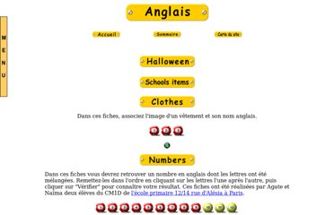 http://exercices.free.fr/divers/anglais/index.htm