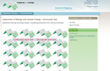 http://www.communitymaps.org.uk/version5/includes/MiniSite.php?minisitename=Department%20of%20Energy%20and%20Climate%20Change&minisite_group=