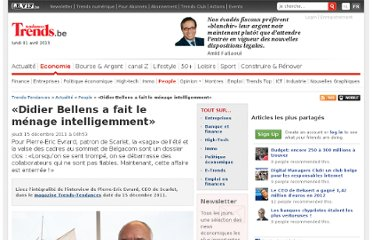 http://trends.levif.be/economie/actualite/people/didier-bellens-a-fait-le-menage-intelligemment/article-4000018637911.htm