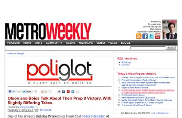 http://www.metroweekly.com/poliglot/2012/02/olson-and-boies-talk-about-the.html