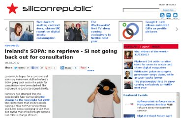 http://www.siliconrepublic.com/new-media/item/25696-irelands-sopa-no-reprieve