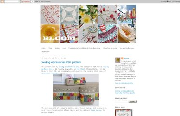 http://bloomandblossom.blogspot.com/2011/04/sewing-accessories-pdf-pattern.html