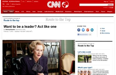 http://www.cnn.com/2012/02/07/opinion/booher-leader/index.html