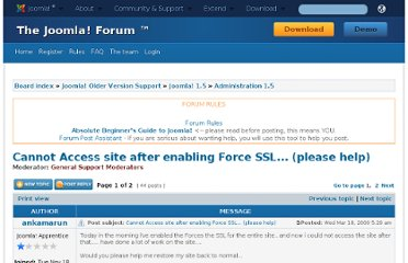 http://forum.joomla.org/viewtopic.php?t=382877