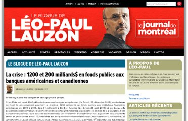 http://blogues.journaldemontreal.com/lauzon/