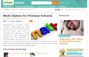 http://www.ehow.com/list_6562781_math-games-primary-schools.html