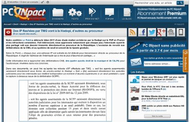 http://www.pcinpact.com/news/68834-hadopi-procureur-seuils-tmg-incidents.htm