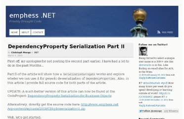 http://www.emphess.net/2009/03/04/dependencyproperty-serialization-part-ii/
