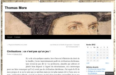 http://thomasmore.wordpress.com/2012/02/08/civilisations-ce-nest-pas-quun-jeu/