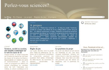 http://blog.crdp-versailles.fr/perlezvoussciences/index.php/
