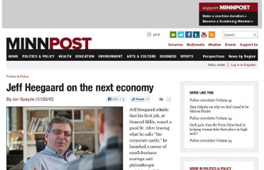 http://www.minnpost.com/stories/2012/01/20/34467/jeff_heegaard_on_the_next_economy