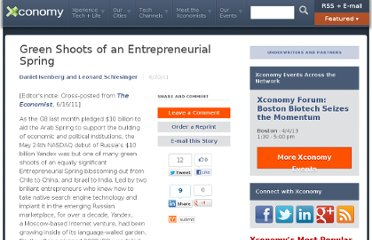 http://www.xconomy.com/national/2011/06/20/green-shoots-of-an-entrepreneurial-spring/