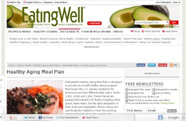 http://www.eatingwell.com/nutrition_health/weight_loss_diet_plans/diet_meal_plans/healthy_aging_meal_plan