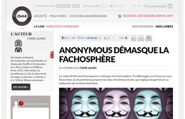 http://owni.fr/2012/02/08/anonymous-demasque-la-fachosphere/