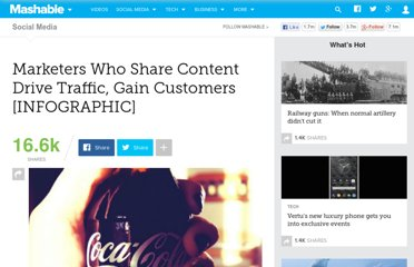 http://mashable.com/2012/02/08/new-content-marketing-tactics/