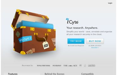 http://www.icyte.com/users/activity_public