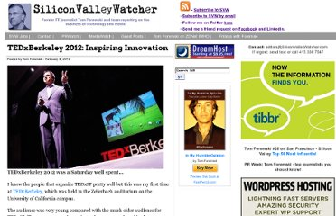 http://www.siliconvalleywatcher.com/mt/archives/2012/02/tedxberkeley_20.php