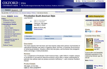 http://www.oup.com/us/catalog/general/subject/Politics/InternationalStudies/?ci=9780198294665&view=usa