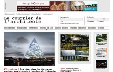 http://www.lecourrierdelarchitecte.com/article_245