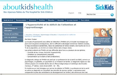 http://www.aboutkidshealth.ca/Fr/News/Columns/Education/Pages/ADHD-and-learning.aspx