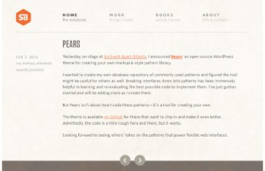 http://simplebits.com/notebook/2012/02/07/pears/